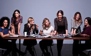 6-Secrets-of-Super-Productive-Female-Entrepreneurs