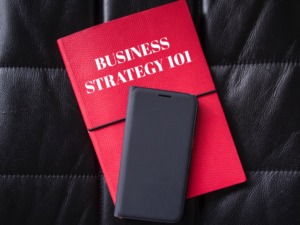 Business 101 Course 2