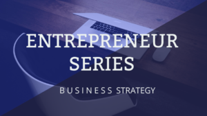Business Savvy – WPN