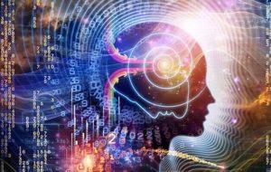 Conscious-brain