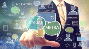 How_Social_Media_and_Business_Communication_Can_Increase_UCC_ROI_