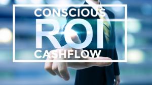 ROI Cashflow