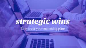 Strategic Wins – WPN Site
