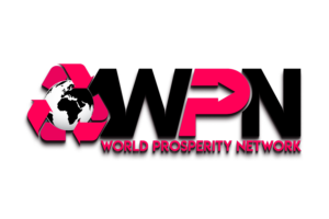 WPN Logo_ 3D-Transparent- (2)