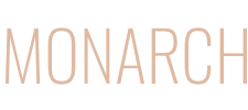 logo_monarch