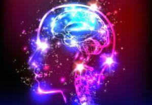 psychedelic-brain